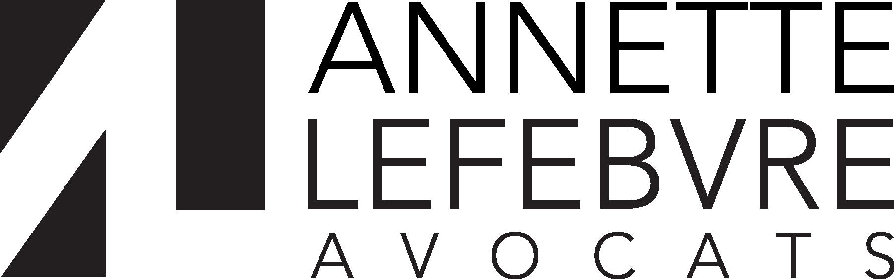 Annette Lefebvre Avocats