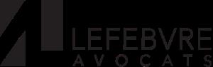 Annette Lefebvre Logo